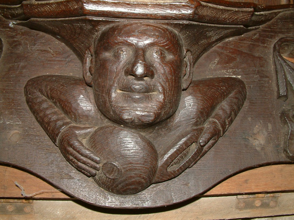 Misericords0013